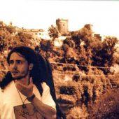 Fotos: Algunas canciones de arcilla [1997-2001]