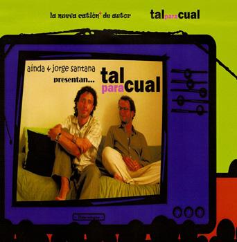 cd-tal-para-cual